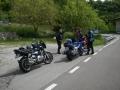 2010-05-16-10-38-20cimg3246-800x600