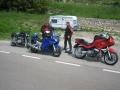 2010-05-16-10-41-12img_1336-800x600